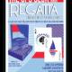 Review: The GPS deck aka the Regatta Deck by Steve Gore