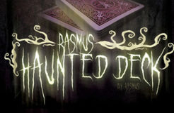 Review: Rasmus Haunted Deck