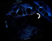 Review: Void by Agus Tjiu