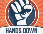 Review: Hands Down by The Other Brothers