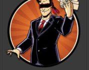 Review: Psyclock II Tempus by Alakazam Magic UK