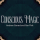 Review: Limited Deluxe Edition Conscious Magic Episode 1 (T-Rex and Real World plus Gimmicks) with Ran Pink and Andrew Gerard