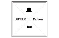 Review: Lumber by Mr Pearl