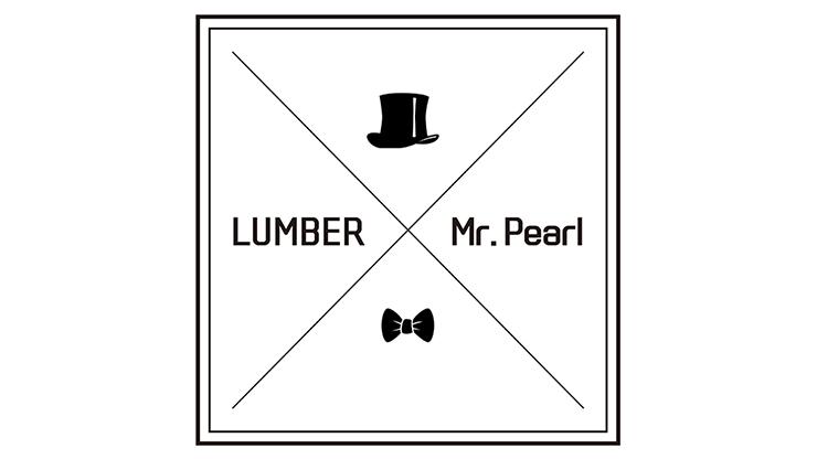 Lumber by Mr Pearl