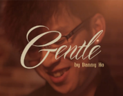 Review: Gentle by Danny Ho