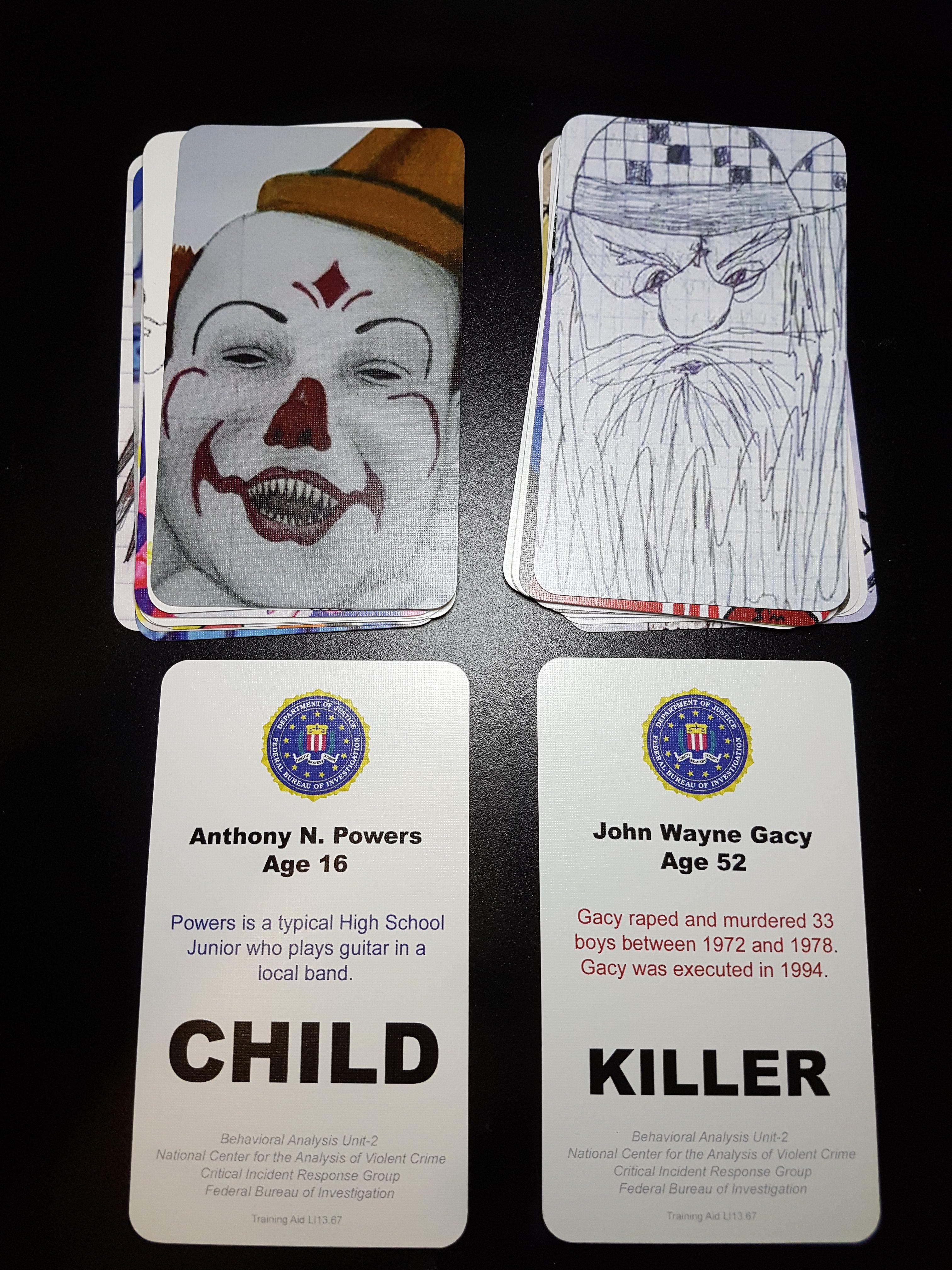 killerclowns