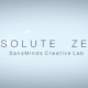 Review: Absolute Zero by SansMinds