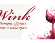 Review: Wink by The Other Brothers