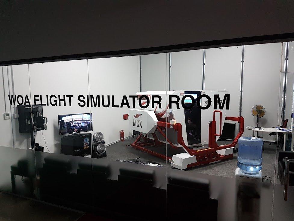 FlightSchoolSG1