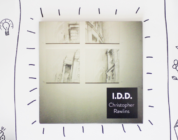Review: I.D.D. by Chris Rawlins