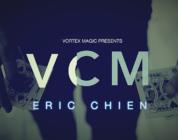Review: Vortex Magic Presents VCM by Eric Chien