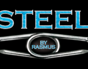 Review: STEEL by Rasmus