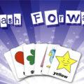 Review: Flash Forward by Jason Palter