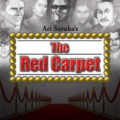 Review: Ari Soroka's The Red Carpet
