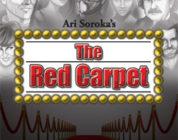 Review: Ari Soroka's The Red Carpet