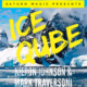 Review: Ice Qube by Kieron Johnson & Mark Traversoni