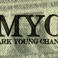 Review: MYC – Mark Young Change