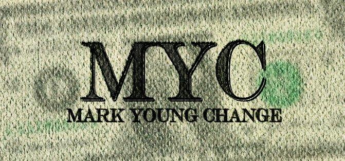 myc-mark-young-change