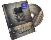 Review: The Mindpod by Joaquin Kotkin and Luis de Matos