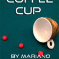 Review: COFFEE CUP by Mariano Goni