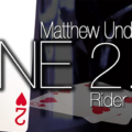 Review: ONE 2.0 by Matthew Underhill