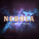 Review: NEBULA by Matt Pulsar