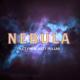 Review: NEBULA by Matt Pulsar