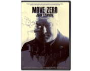 Review: Move Zero (Vol 3) by John Bannon and Big Blind Media
