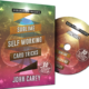 Review: Sublime Self Working Card Tricks by John Carey