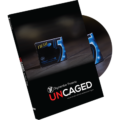 Review: Uncaged by Finix Chan