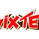 Review: The TWIXTER by Neil Trigger