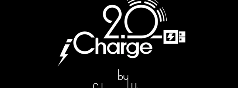 Review: iCharge 2.0 by Silver Wing
