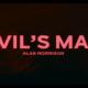 Review: Devil's Mark by Alan Rorrison