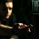 Review: The FLY by Marcos Waldemar