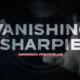 Review: Vanishing Sharpie by SansMinds Creative Lab